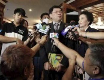 อนุญาโตตุลาการศาลกีฬาโลก มีคำสั่งรับอุทธรณ์คำร้องของ สมาคมกีฬายกน้ำหนักสมัครเล่นแห่งประเทศไทย