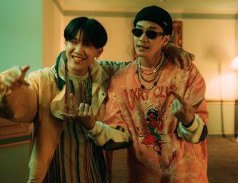 """คู่หูดูโอ้ """"Sunny-K & Game"""" เดินหน้าเอาชนะใจสาว!! MV """"เข้าทาง"""" เพลงน่ารักๆ จากโปรเจกต์ """"Play It Forward"""" ค่าย KS GANG"""