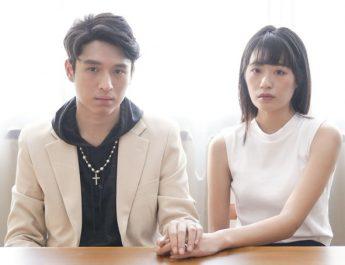 """ศิลปินหนุ่ม """"Wind-Win"""" ค่าย """"KS GANG"""" อินอารมณ์เศร้าต่อเนื่องลง MV """"รักที่ทำหล่นหาย"""""""