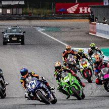 """กกท.เผยแนวทางคืนชีพมอเตอร์สปอร์ตไทย วางเป้าดัน """"OR BRIC Superbike 2021"""" ต้นแบบจัดแข่งขันอย่างปลอดภัย"""