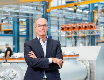 Hitachi Energy เริ่มดำเนินงานอย่างเป็นทางการ เพื่อพลังงานที่ยั่งยืน