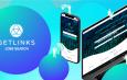 GetLinks ทุบสถิติจำนวนการใช้งานช่วงการแพร่ระบาด พร้อมเปิดตัวแพลตฟอร์มใหม่เพื่อคนหางานด้วยระบบเอไอดิจิทัล